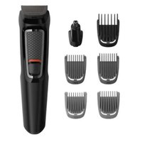 Barbeador/Aparador Philips Multigroom - MG3721