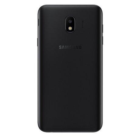 Smartphone Samsung Galaxy J4 Pro, Dual, 32GB, 13MP, 4G, Preto - J400M
