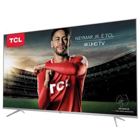 Ultra_HD_TV_LED_65P6US_00