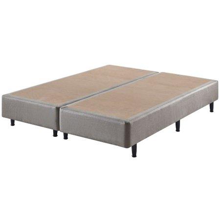 Base para Cama Box King Ecoflex Relax Access Euro - 193x203