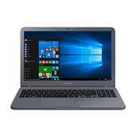 Notebook Samsung Essentials, Processador Intel® Core i3 - E30