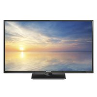 TV LED HD Panasonic 32, 2 HDMI, 1 USB - TC-32F400B