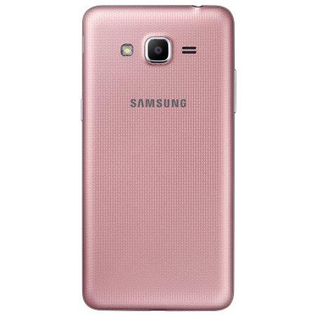 Smartphone Samsung Galaxy J2 Prime - G532M