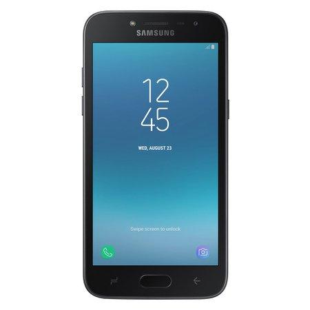 Smartphone Samsung Galaxy J2 Pro - J250M