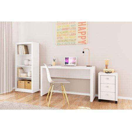 Mesa para Computador Tecno Mobili - ME4135