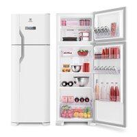 Refrigerador / Geladeira Electrolux, Frost Free, 2 Portas, 310L - TF39