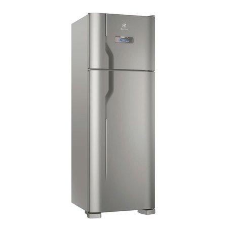 Refrigerador / Geladeira Electrolux, Frost Free, 2 Portas, 310L - TF39S