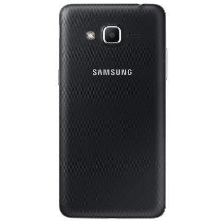 Smartphone Samsung Galaxy J2 Prime New, Dual Chip, 16GB, 8MP, 4G, Preto - G532M