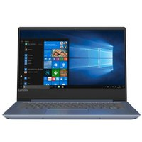 Notebook Lenovo Ideapad - 330S-14IKB