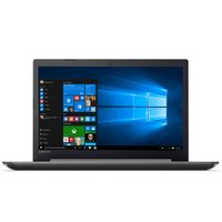 Notebook Ideapad Lenovo, Processador Intel® Core i3 - 320-15IKB