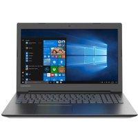 Notebook Ideapad Lenovo, Processador Intel® Celeron - 330-15IGM