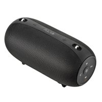 Caixa de Som Portatil Multilaser Pulse Big Size, Bluetooth, 50W RMS - SP273