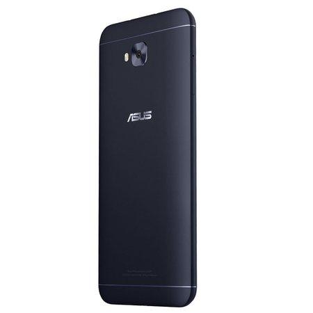 Smartphone Asus ZenFone Selfie 4, 64GB, 13MP, 4G, Dual, Preto - ZD553KL