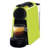 Máquina de Café Nespresso Essenza Mini, 19 Bar - D30