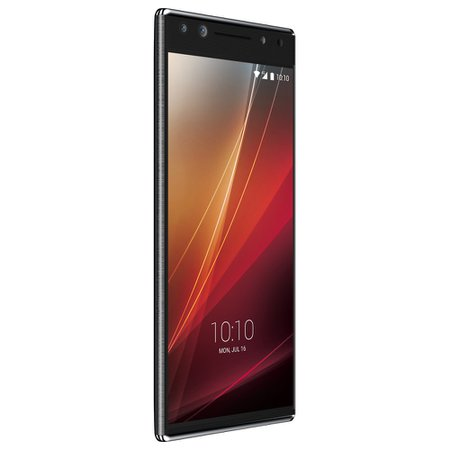 Smartphone TCL T7, 32GB, 12MP, Dual Chip, 4G, Preto - 5186D