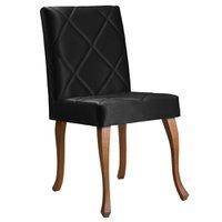 Cadeira Móveis Daf Juliete - 8108
