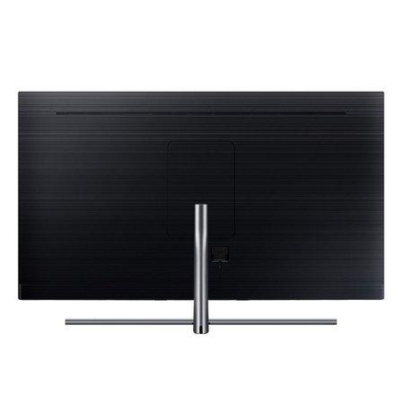 TV QLED 65 Samsung, 4K, 4 HDMI, 3 USB, com Wi-Fi - QN65Q7FN