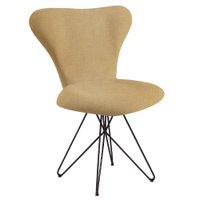 Cadeira Móveis Daf Jacobsen Butterfly - F45-2