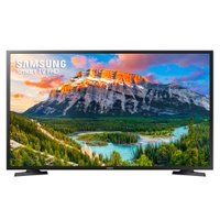 Smart TV LED 40 Samsung, Full HD, 2 HDMI e 1 USB com Wi-Fi - UN40J5290