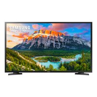 Smart TV LED 32 Samsung, 2 HDMI e 1 USB com Wi-Fi - UN32J4290