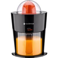 Espremedor de Frutas Cadence Perfect Juice, 40W - ESP500