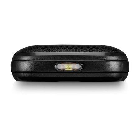 Celular Multilaser Up Play, Dual Chip, Bluetooth, Preto - P9076