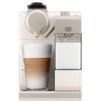 Maquina de Cafe Nespresso New Latissima Touch - F521