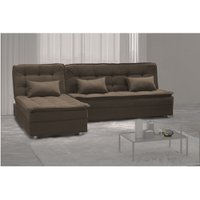 Sofa-Cama / Chaise 1 Lugar Matrix Penelope