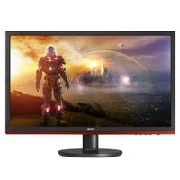 Monitor AOC Gamer Speed 21,5 LED LCD Full HD - G2260VWQ6