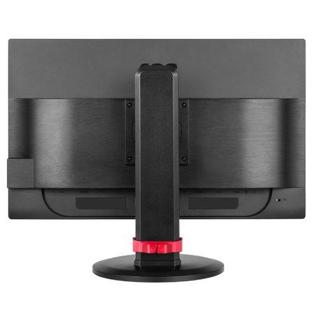 Monitor AOC Gamer Hero 24 LED LCD Full HD - G2460PF