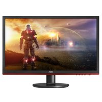 Monitor AOC Gamer Sniper 24 LED LCD Full HD - G2460VQ6