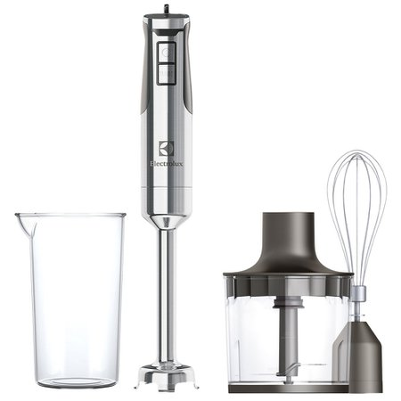 Mixer Electrolux Expressionist, 2 Velocidades, 700W - IBP50