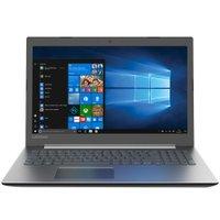 Notebook Lenovo Ideapad, Processador Intel® Core i3 - 330-15IKB