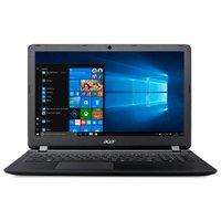 Notebook Acer, Processador Intel® Celeron, Tela 15,6, HD 500GB - ES1-533-C8GL