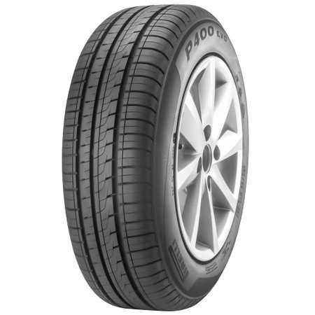 Pneu Pirelli P400 EVO, Aro 15 - 195/55R15 85H