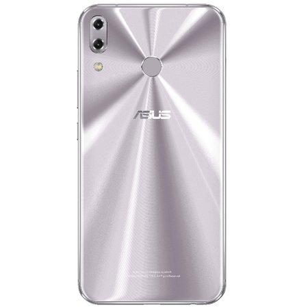 Asus ZenFone 5 64GB Prata - ZE620KL