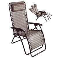 Cadeira Alta Reclinavel Mor Sevilha, 21 Posicoes - 2434