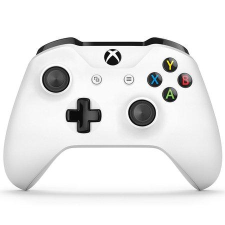 Xbox One S, 1TB, Wi-Fi, HDMI, USB + Jogo Battlefield V