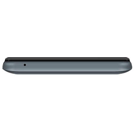 Smartphone Positivo Twist 2 Fit, 3G, 8GB, Dual Chip, Cinza - S509