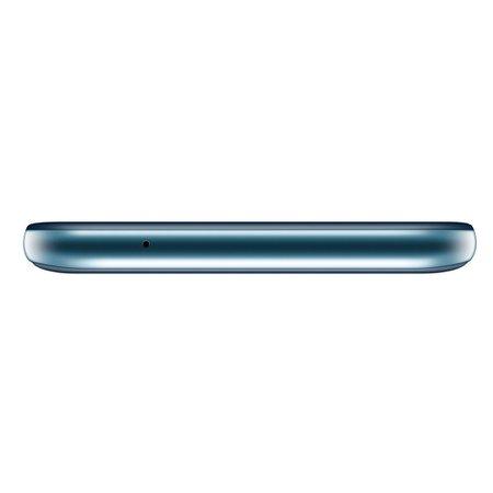 Smartphone LG K12 Plus, 32GB, 4G, 16MP, Dual Chip, Azul - LMX420