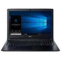 Notebook Acer Aspire 3, Intel® Core i3, Tela 15.6'', HD 1TB - A315-53-34Y4