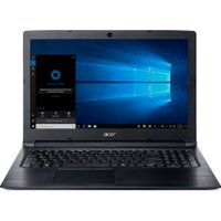 Notebook Acer Aspire 3, Intel® Core? i5, Tela 15.6, HD 1TB - A315-52-52ZZ