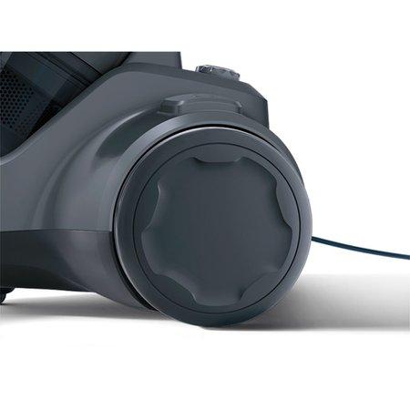 Aspirador de Pó Electrolux Easybox EASEC3, 1600W, 1.8 Litros - EAS30