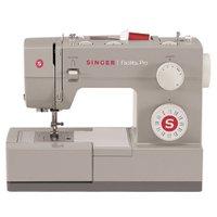 Máquina de Costura Singer Facilita Pro - 4423