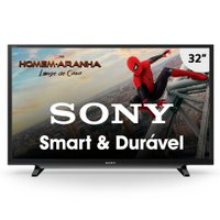 Smart TV LED 32 Sony
