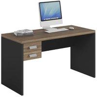 Mesa para Computador Caemmun Studio com 2 Gavetas - 1360