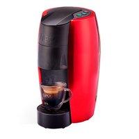 Máquina de Café Expresso 3Corações Lov, 950ml