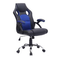 Cadeira Gamer Best com Regulagem de Altura - UT-C588T