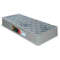Colchão Solteiro de Espuma D20 Castor Sleep Max - 88x188