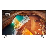 Smart TV QLED 75 Samsung 4K
